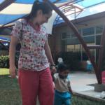 Kínder y guardería: centro educativo con After School sin costo