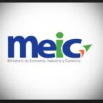 MEIC se traslada a nueva sede en Tibás
