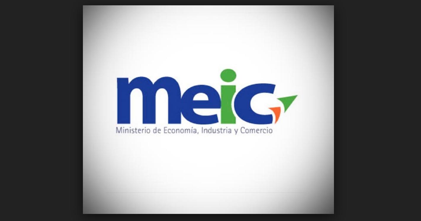 https://www.ekaenlinea.com/wp-content/uploads/2018/05/MEIC-nueva-sede.png