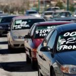 ¿Va a comprar un carro usado importado? ¡Verifique su historial!