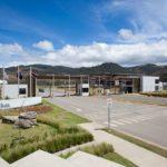 Cartago Costa Rica: Provincia demuestra crecimiento considerable gracias a establecimiento de nuevas empresas