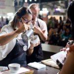 Expo Hoteles y Restaurantes: la oportunidad para conocer nuevas tendencias de la industria