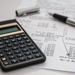 Impuesto Sobre la Renta: Este jueves 29 vence el pago del segundo anticipo