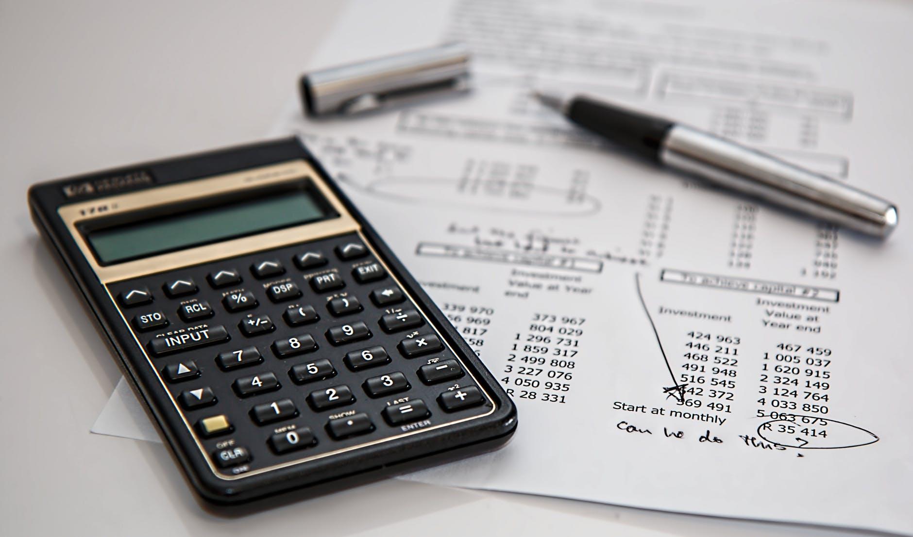 https://ekaenlinea.com/wp-content/uploads/2018/06/calculator-calculation-insurance-finance-53621.jpeg