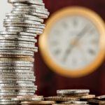 Jubilación en Costa Rica: ¿Conoce la clave para gozar de ese momento? la paz financiera se planifica 5 años antes