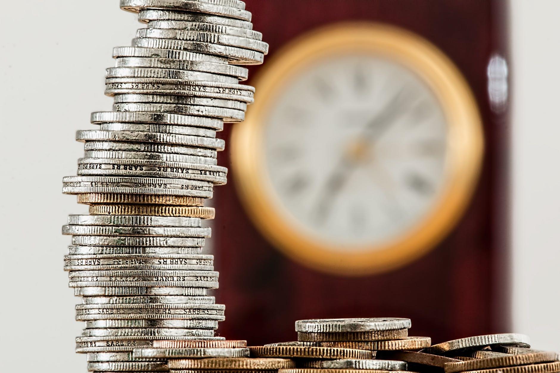 https://ekaenlinea.com/wp-content/uploads/2018/06/coins-currency-investment-insurance-128867.jpeg