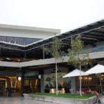 Lindora, Santa Ana, Costa Rica: Nuevo desarrollo de uso mixto en una misma plaza comercial