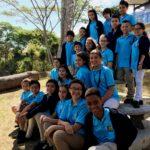 Beca por excelencia académica: un beneficio más que brinda Saint Anthony School