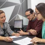 Empleo: Posgrados se perfilan como una opción para mejorar puestos laborales