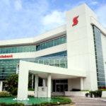 Bancos de Costa Rica: Scotiabank se consolida como el banco privado más grande del país y cierra proceso de integración