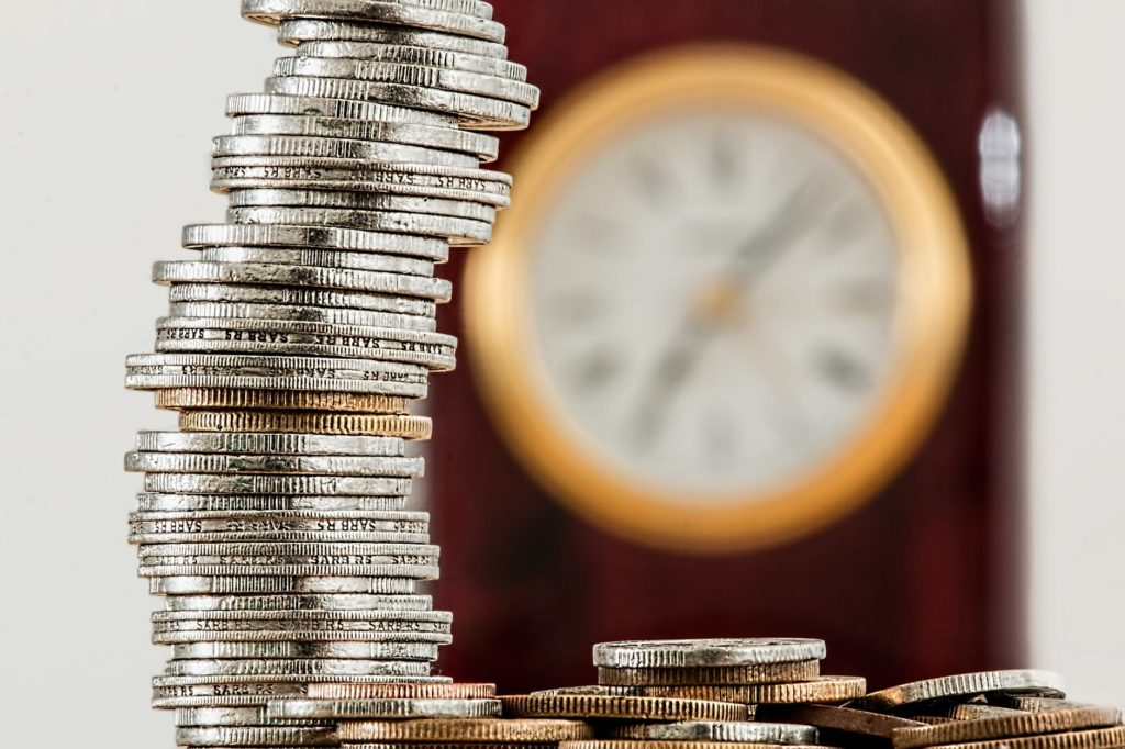 https://ekaenlinea.com/wp-content/uploads/2018/07/coins-currency-investment-insurance-128867-1024x682.jpeg