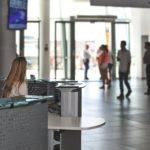 Digitalización: Mejorar atención al cliente lleva a que las empresas centralicen su servicio de comunicación