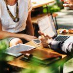 Factura electrónica: ¿Recibe facturas de proveedores? Asegúrese de realizar el procedimiento correcto para el deducible del impuesto de renta.