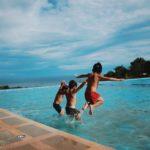 Vacaciones: Especialistas recomiendan dejar que el cerebro descanse para luego mejorar capacidad de aprendizaje