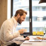 Emprendimiento: Seis claves para convertirse en un súper empresario