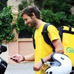 Aplicaciones: La plataforma tecnológica de mensajería interurbana ampliará su negocio en el país