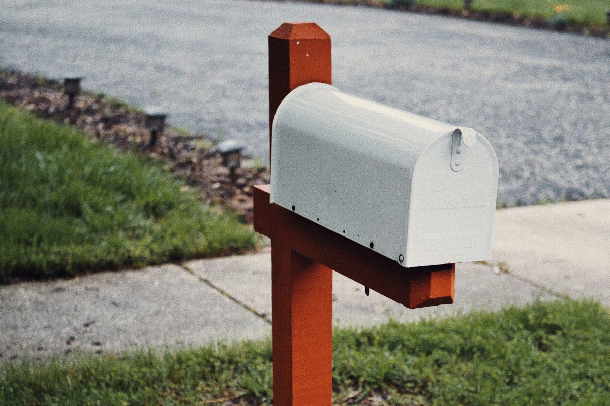 Correos de Costa Rica: Aumenta la red de Apartados Postales Inteligentes a todo el país