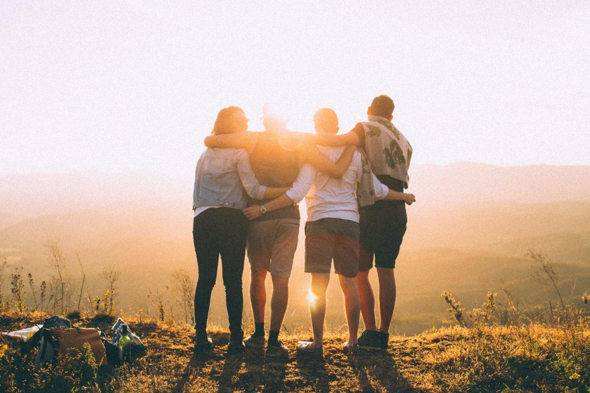 Millennials: ¿Realmente existe en Costa Rica esta generación? Una experta en mercadeo asegura que no. Conozca su teoría