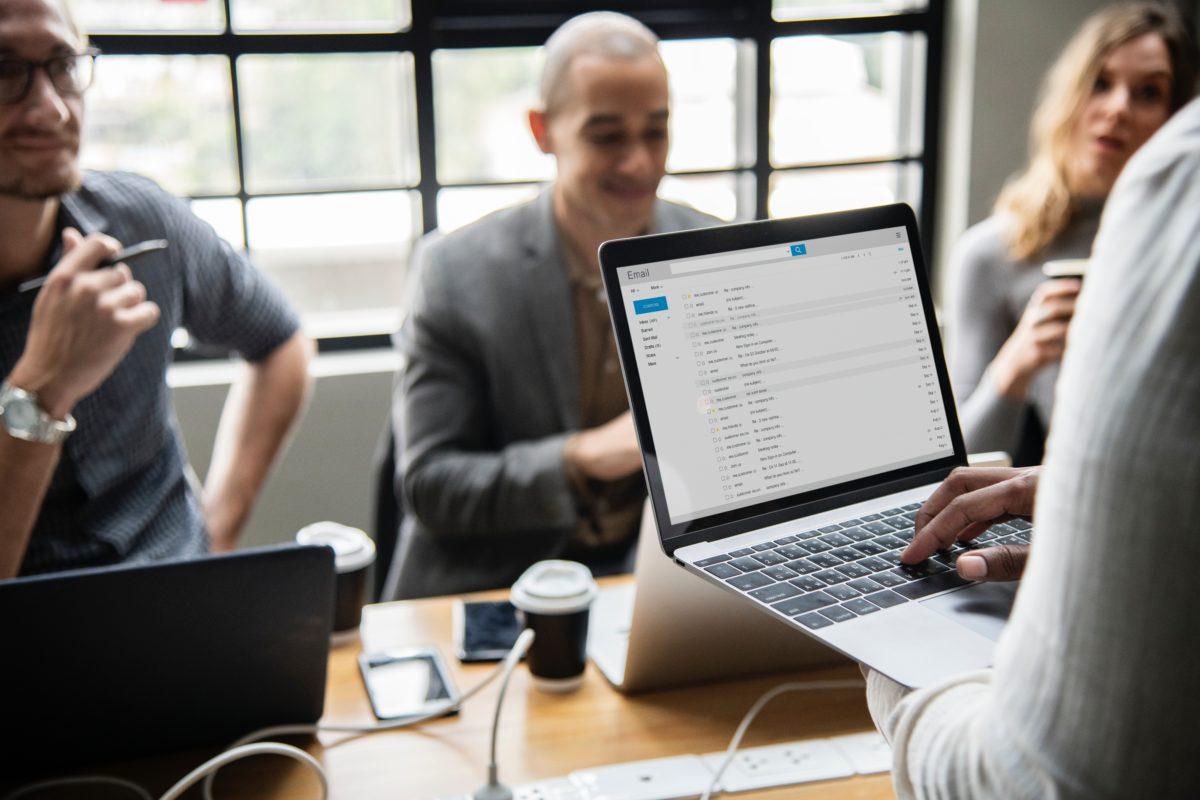 Marketing interno: por qué su empresa debería priorizarlo