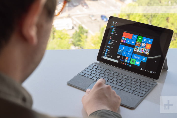 https://www.ekaenlinea.com/wp-content/uploads/2018/10/microsoft-surface-go-review-21-720x720.jpg