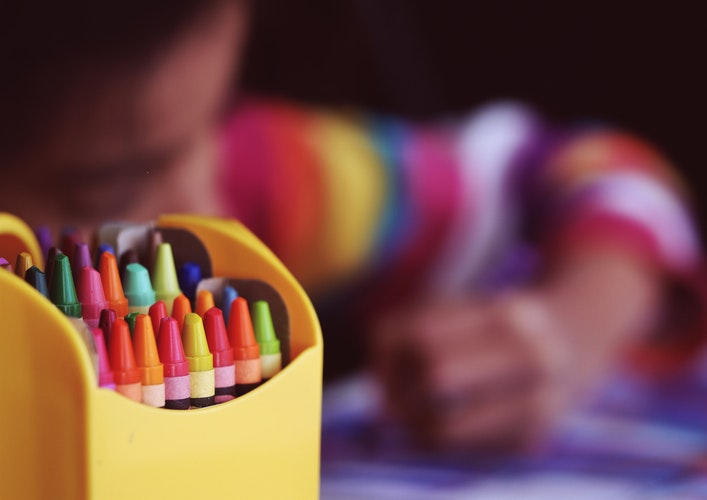 ¿Cuál es la calidad de los útiles escolares que se venden en Costa Rica?