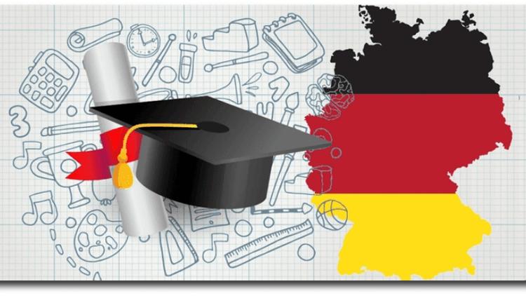 Charla sobre modelo educativo alemán