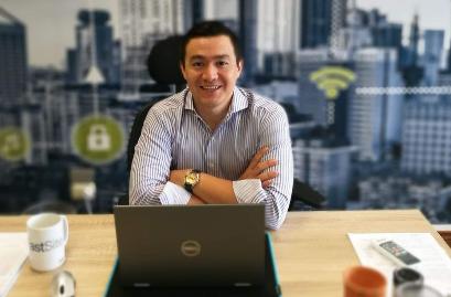 Phoenix Tower International adquiere a FastSite, firma costarricense de soluciones inalámbrica