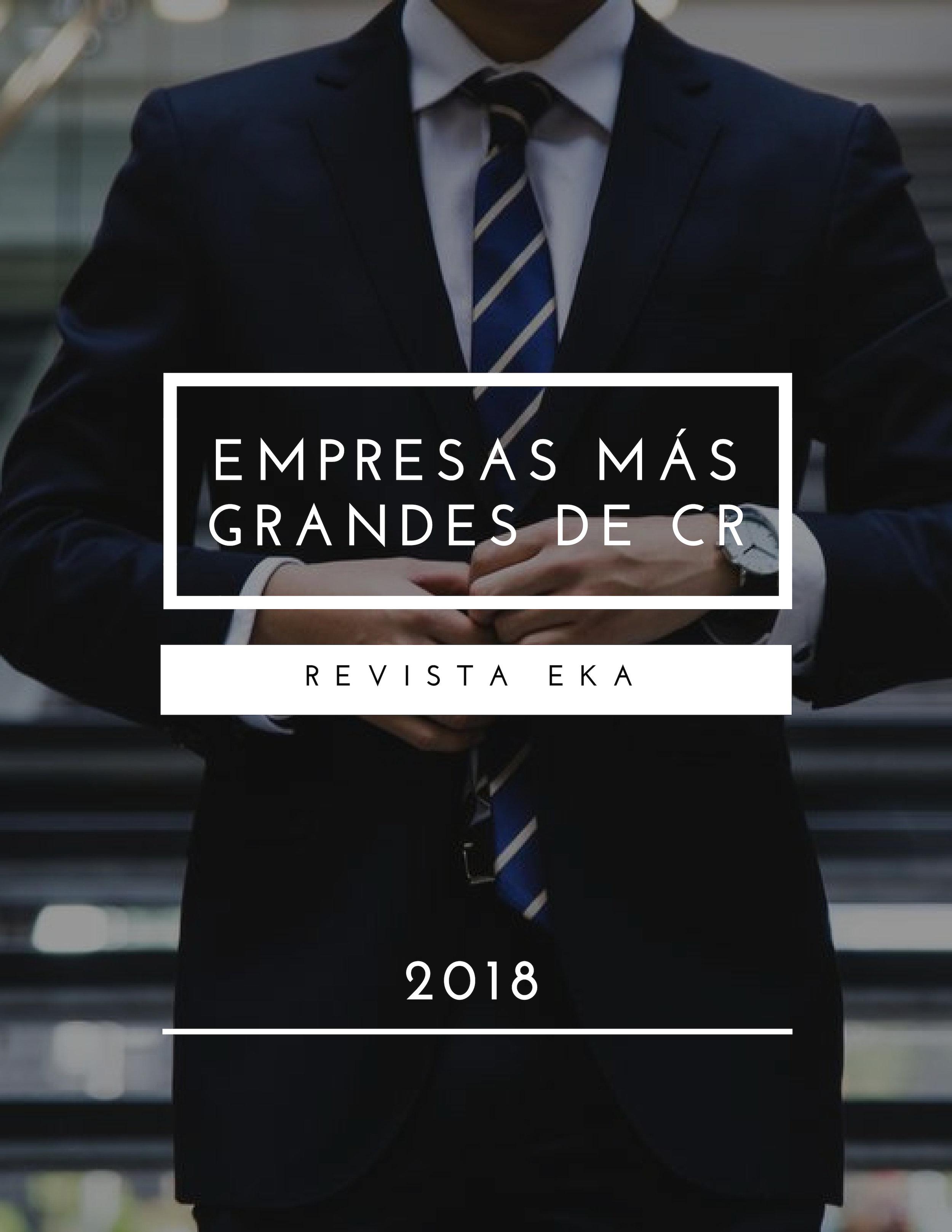https://www.ekaenlinea.com/wp-content/uploads/2018/12/Empresasmásgrandes.jpg