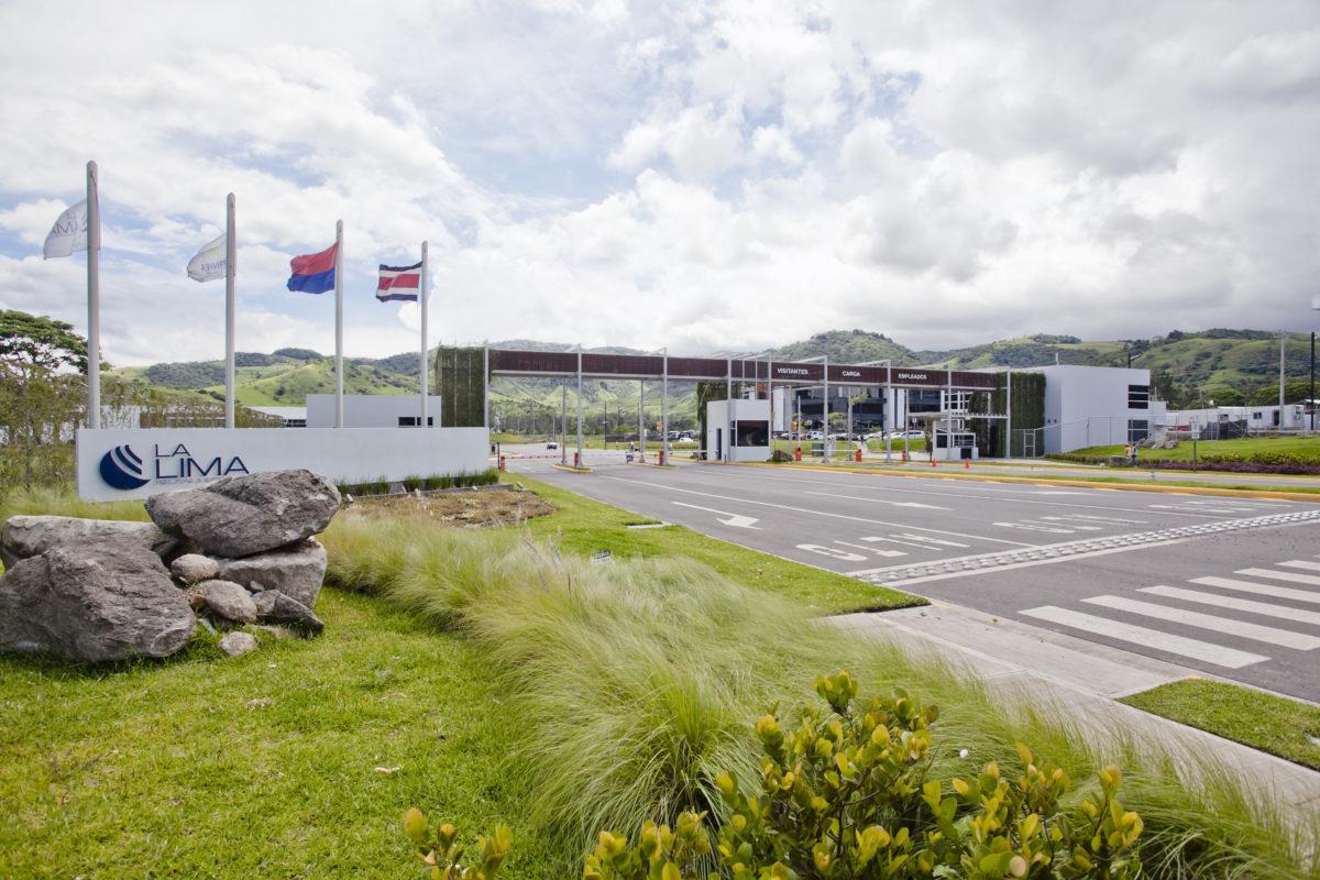 Zona Económica Especial Cartago impulsa la provincia y busca ser asentamiento de inversión
