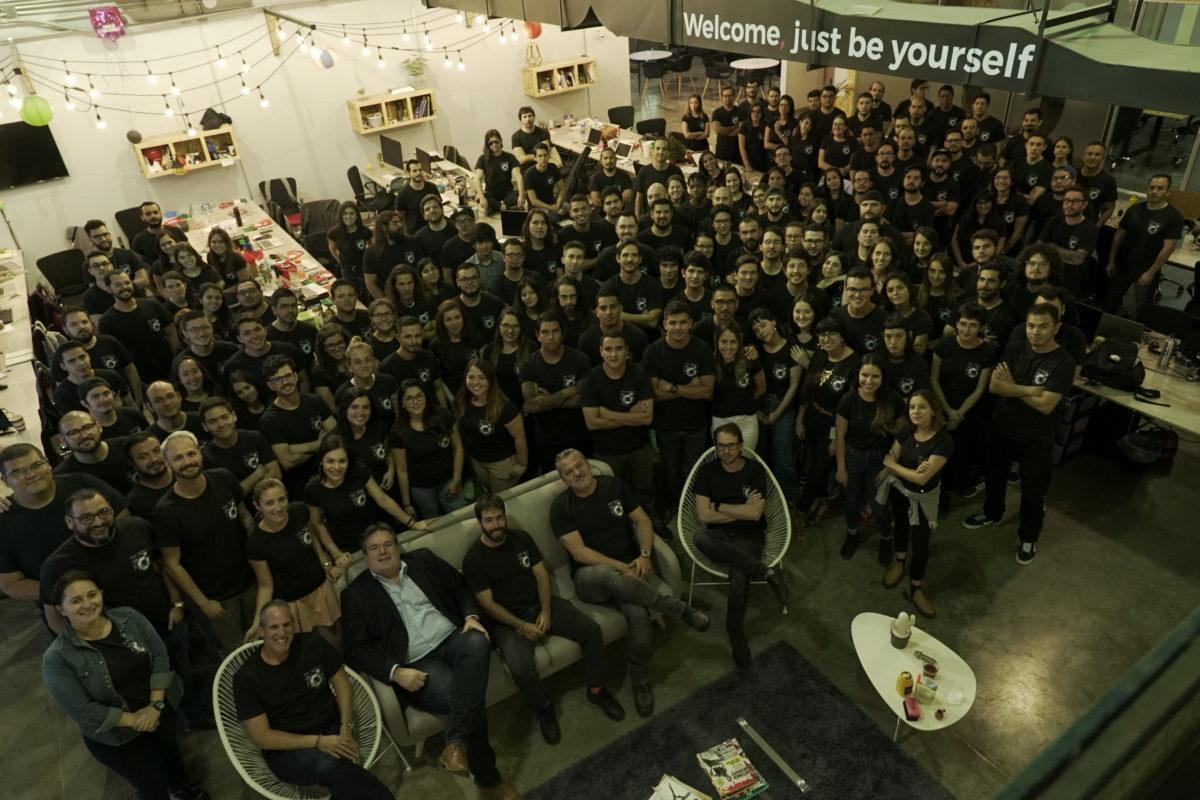CreativeDrive Latinoamérica: el nuevo nombre de Double Digit