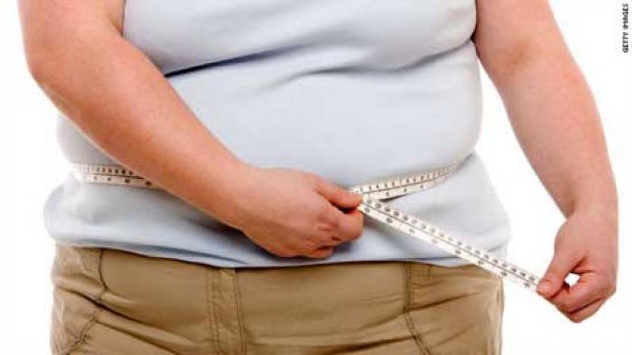 https://www.ekaenlinea.com/wp-content/uploads/2018/12/obesidad.jpg