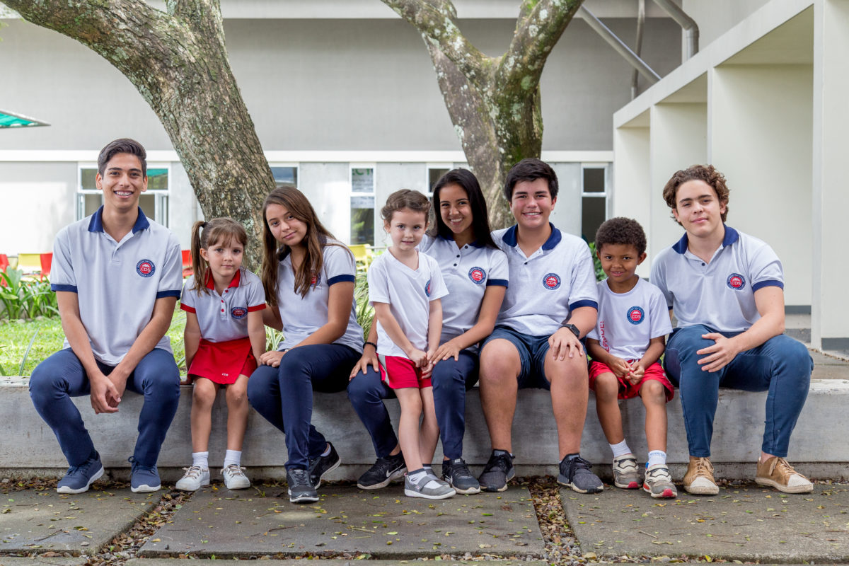 Country Day School y Nord Anglia Education School realizan alianza que transforma el aprendizaje