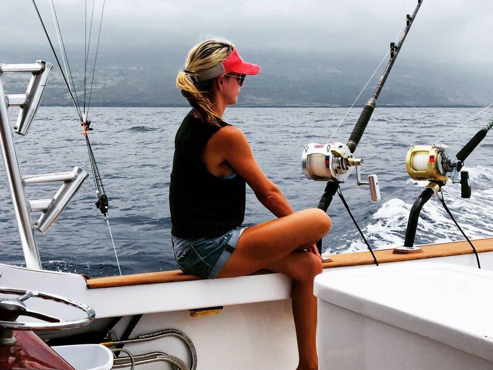 https://www.ekaenlinea.com/wp-content/uploads/2019/02/Fotos-Torneo-Pescadora-2-960x720.jpg