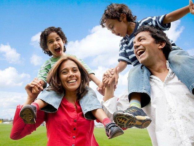 Conozca 10 estrategias familiares para potenciar un período lectivo exitoso