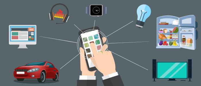 Internet de las Cosas: Aprenda a garantizar la seguridad de los dispositivos conectados