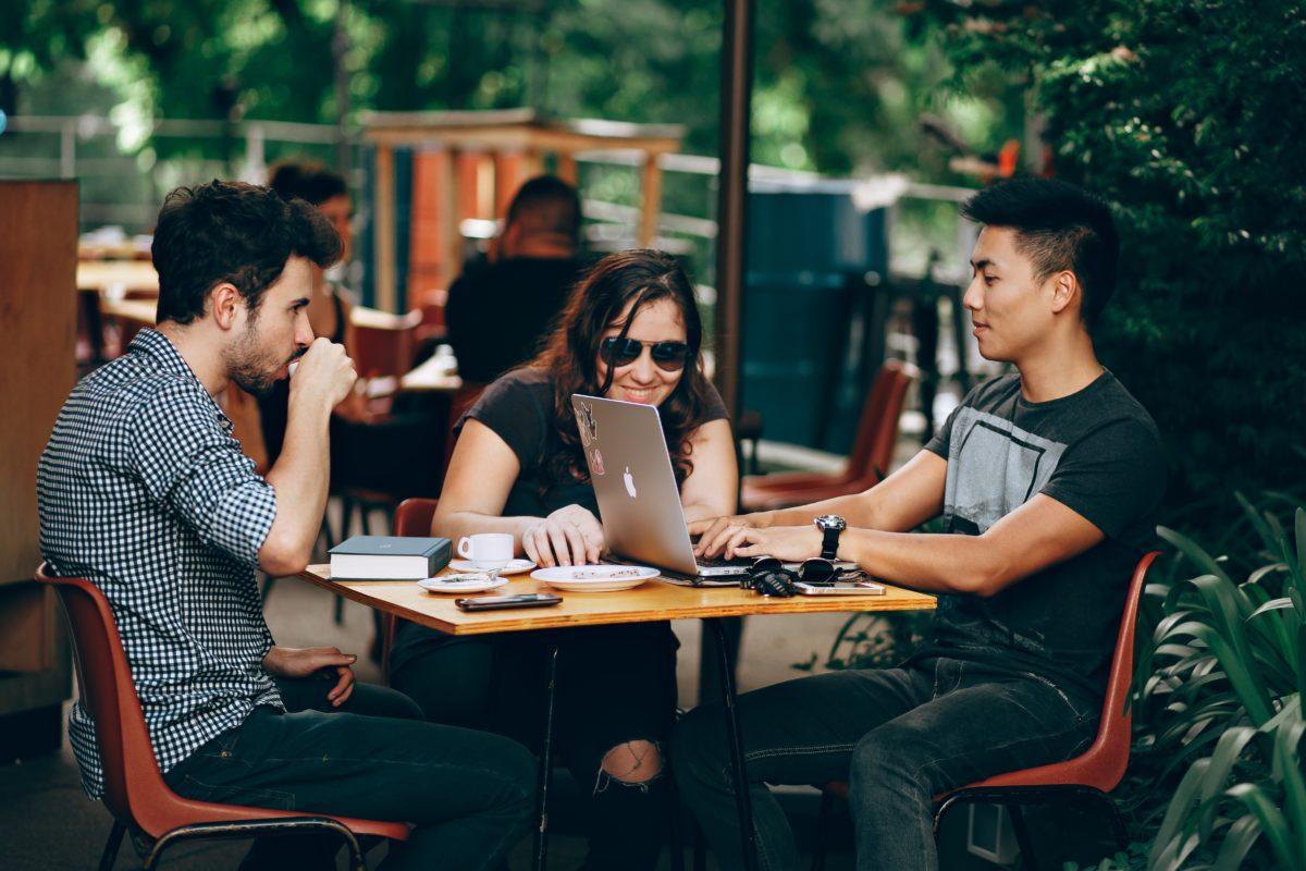 ¡Cuidado con las redes Wifi públicas! conozca los riesgos