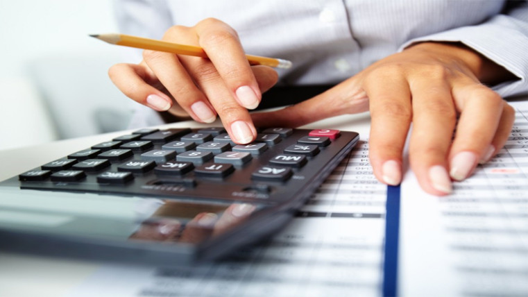 El primer pago parcial del Impuesto Sobre la Renta vence el 29 de marzo