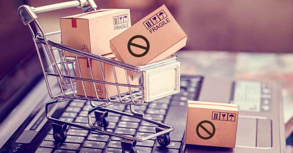 Cómo implementar el e-commerce y no morir en el intento