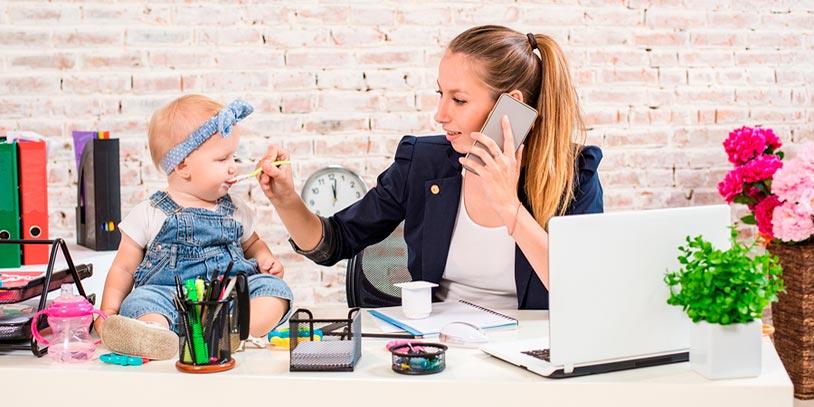 https://www.ekaenlinea.com/wp-content/uploads/2019/04/teletrabajo-trabajo-empresabigstock.jpg