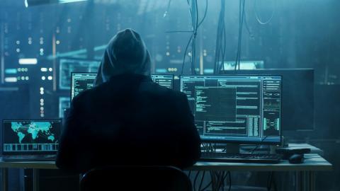 ¿Por qué desarrollar una carrera profesional en Ciberseguridad?