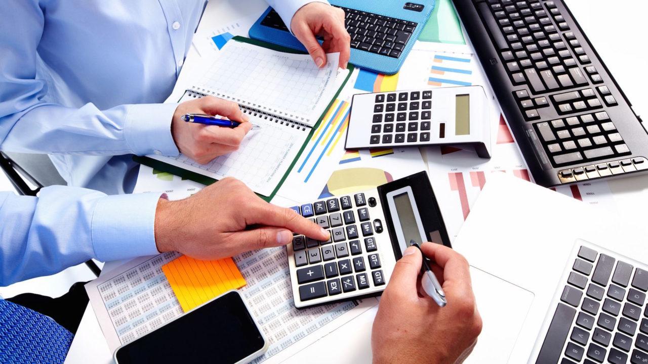 https://www.ekaenlinea.com/wp-content/uploads/2019/05/contabilidad-para-las-pymes-1280x720.jpg