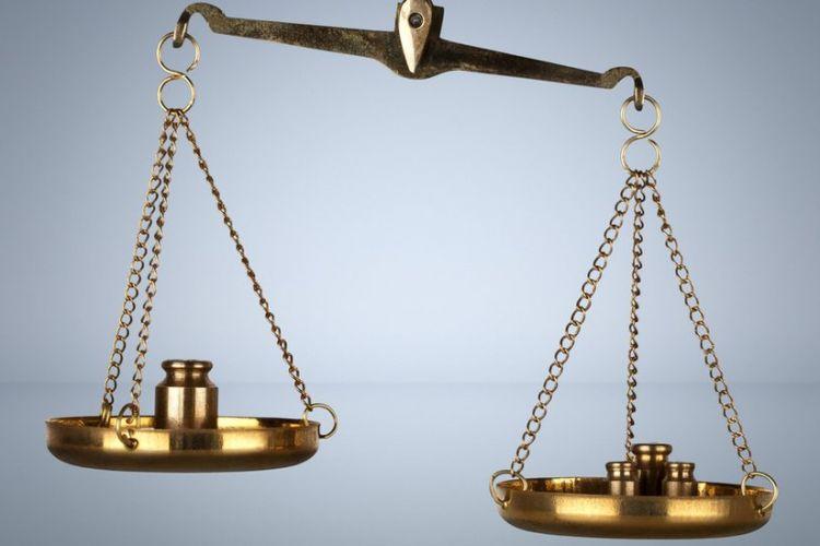 ¿Por qué el kilogramo cambió su definición y ya no pesa lo mismo?