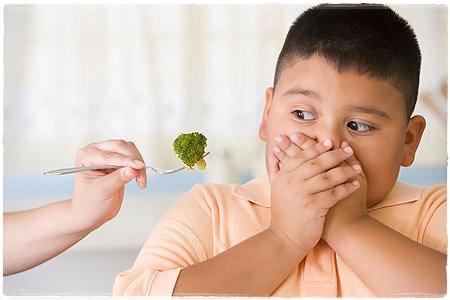 34% de los niños ticos tiene sobrepeso, conozca 5 consejos para mejorar su nutrición
