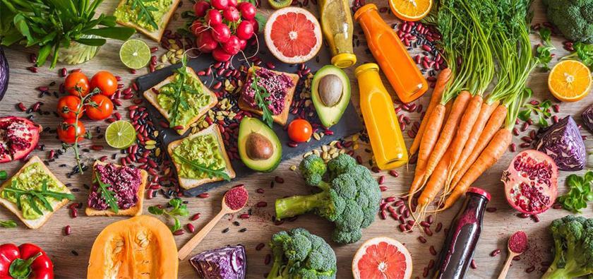 https://ekaenlinea.com/wp-content/uploads/2019/05/plan_vegetariano_foodinthebox_1024x1024.jpg