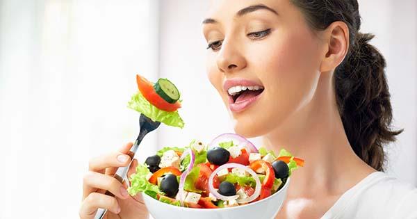 https://www.ekaenlinea.com/wp-content/uploads/2019/05/recomendaciones-dieta-saludable.jpg
