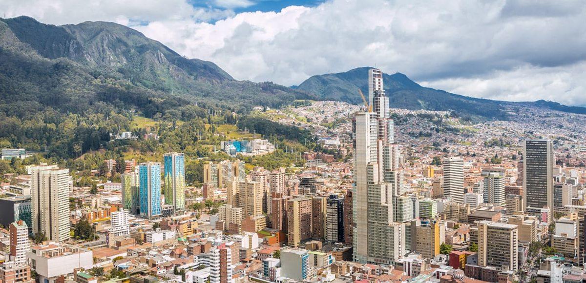 Aerolínea de bajo costo Wingo abre ruta San José – Bogotá