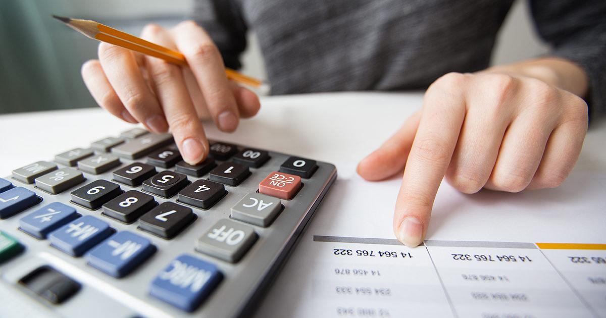 Esto es lo que debe saber del IVA