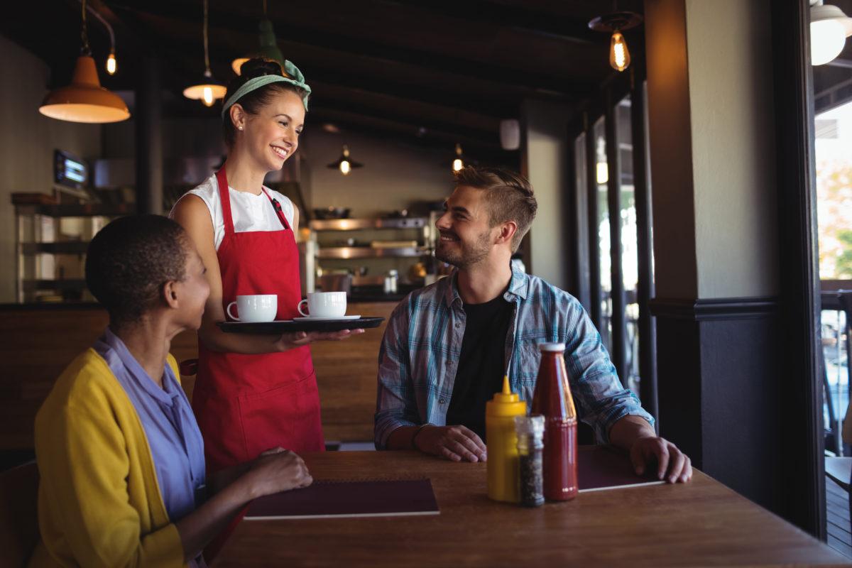 ¿Qué es «Customer Experience»?