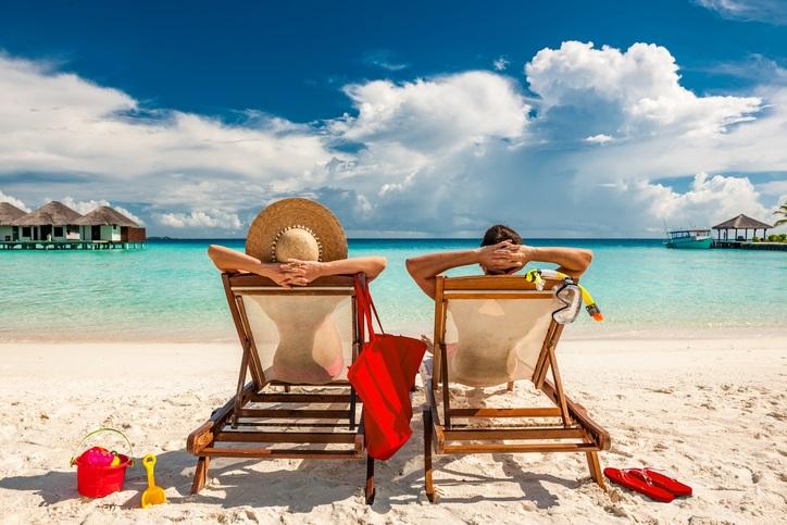 ¿Ya tiene el seguro para irse de vacaciones tranquilo?
