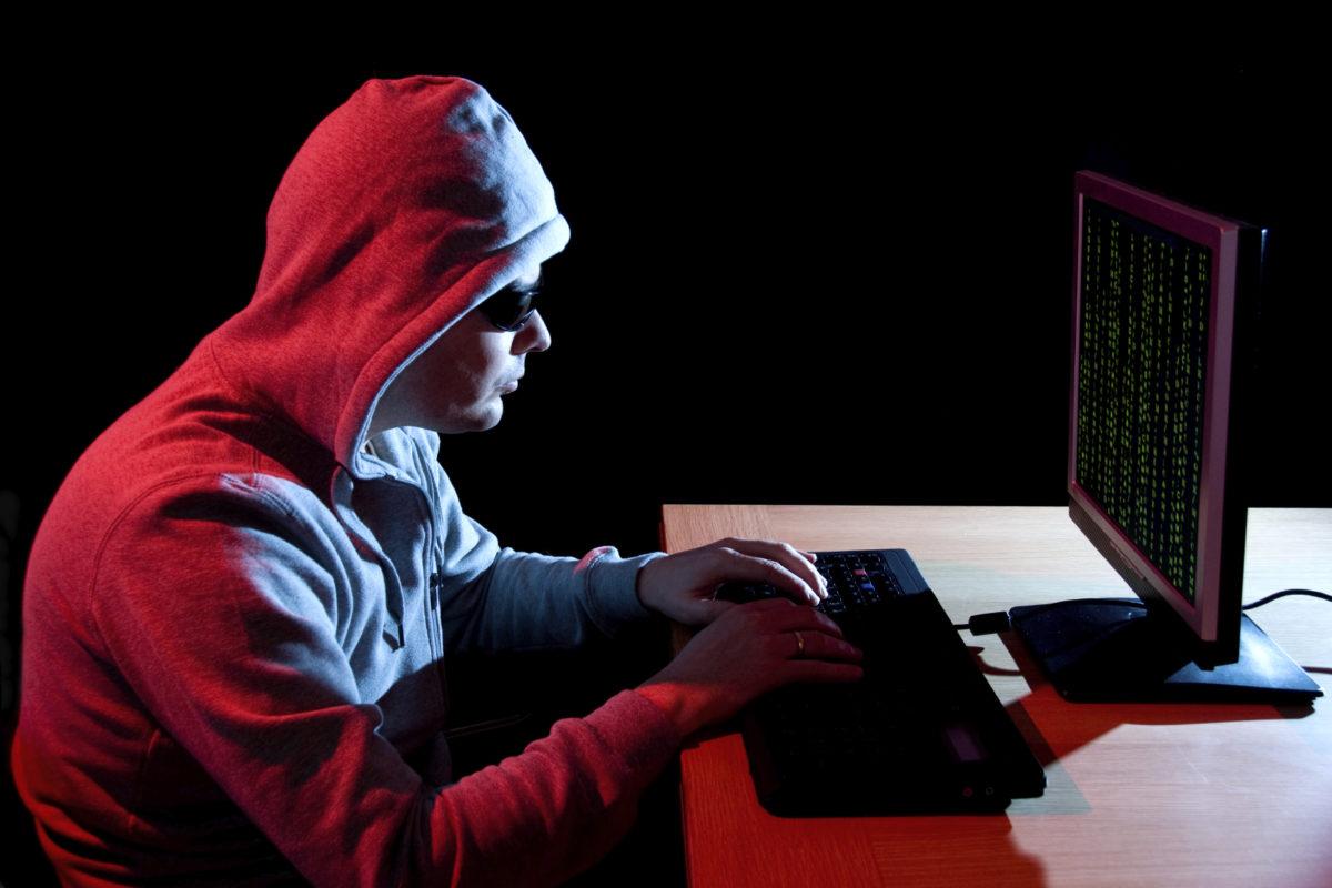 Evite ser víctima de ciberdelincuentes con el uso de la Factura Electrónica